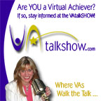VAtalkShow.com » Podcast Feed